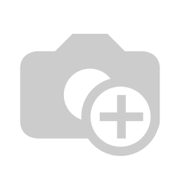 "LA WINERIE ""GAMAY GRENACHE"" XP 2018 75CL Vin de France"